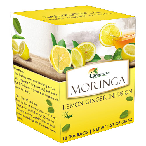 moringa-lemon-tea